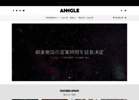 Anngle.org thumbnail