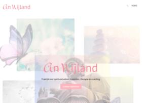 Annijlandmedium.nl thumbnail