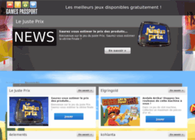 Annoncesjaunes-questionsimmo.fr thumbnail
