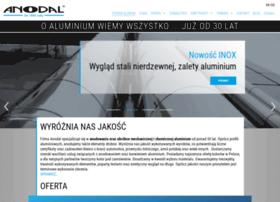 Anodal.pl thumbnail