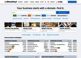 Anonsematrymonialne.pl thumbnail