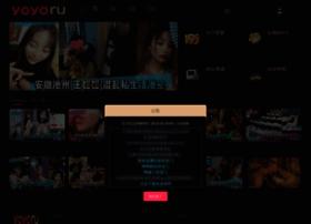 Anseo.cn thumbnail