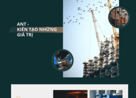 Ant.vn thumbnail