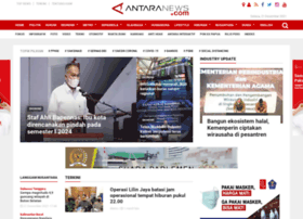 Antara.co.id thumbnail