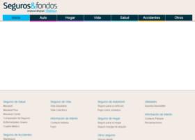 Antares.com.es thumbnail