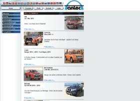 Antec-online.de thumbnail