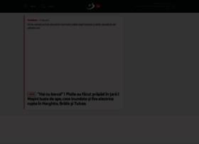 Antena3.ro thumbnail