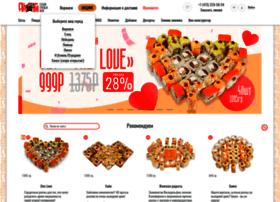 Anti-sushi.ru thumbnail
