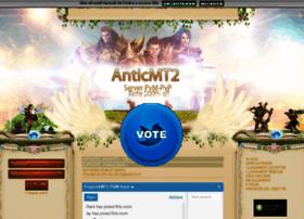 Anticmt2.ro thumbnail
