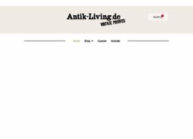 Antik-living.de thumbnail