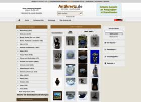 Antiknetz.de thumbnail