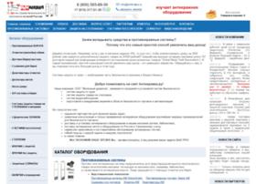 Antikrazhka.ru thumbnail