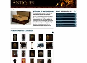 Antiques.com thumbnail