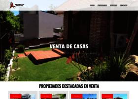 Antonuccio.com.ar thumbnail