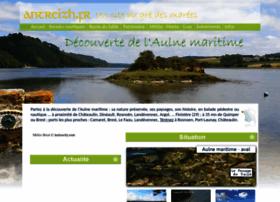 Antreizh.fr thumbnail