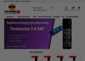 Antybandyta.pl thumbnail