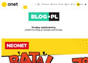 Antygona-lyo.piszecomysle.pl thumbnail