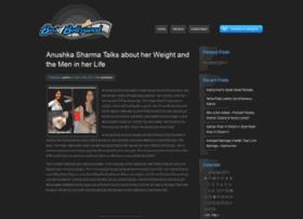 Anushka.in thumbnail