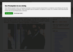 Anwalt-gegen-kuendigung.de thumbnail