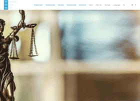 Anwalt-martin.de thumbnail