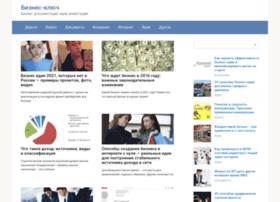 Anykey24.ru thumbnail