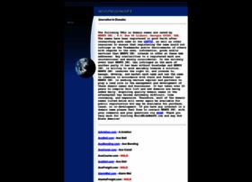 Anytimerecharge.com thumbnail
