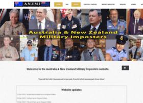 Anzmi.net thumbnail