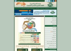 Aoad.org thumbnail