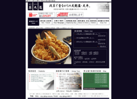 Aoi-marushin.co.jp thumbnail