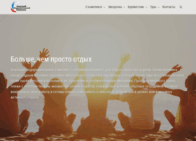 Aok-anapa.ru thumbnail
