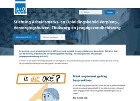 Aovvt.nl thumbnail