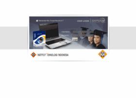 Ap-iti.academic-portal.net thumbnail