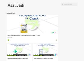Apaajaasaljadi.blogspot.com thumbnail