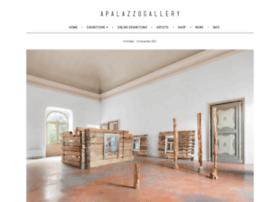 Apalazzo.net thumbnail