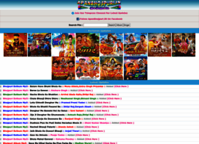 Apanbhojpuri.in thumbnail