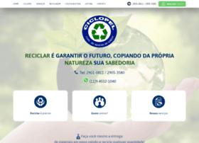 Aparasciclopel.com.br thumbnail