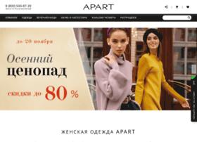 Apart.ru thumbnail