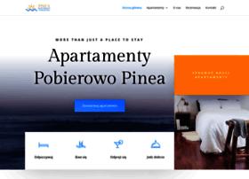 Apartamenty-pobierowo.pl thumbnail