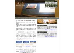 Apartment.co.jp thumbnail