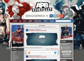 Apb-r.ru thumbnail
