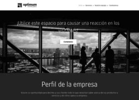Apeditorial.com.mx thumbnail