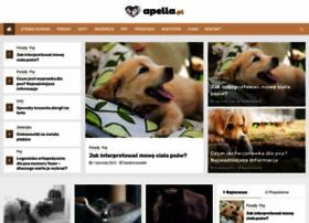 Apella.pl thumbnail