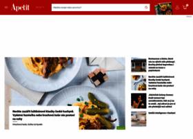 Apetitonline.cz thumbnail