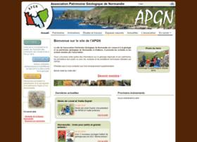 Apgn.fr thumbnail
