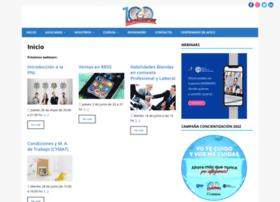 Apicc.org.ar thumbnail