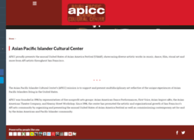 Apiculturalcenter.org thumbnail
