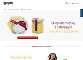 Apini.pl thumbnail
