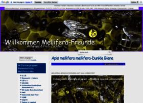 Apis-mellifera-mellifera.de thumbnail