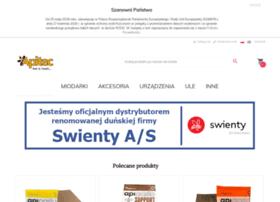 Apitec.pl thumbnail