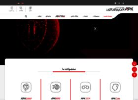 Apk-group.net thumbnail